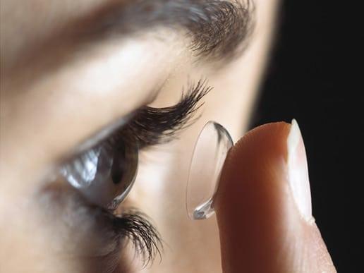 Linsen & Nachtlinsen
