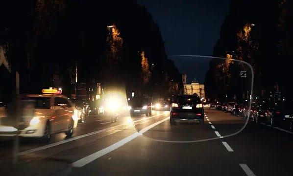 i.scription drivesafe